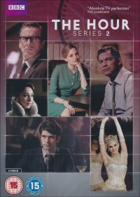 the_hour_series_2_2_disc_import