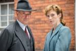 Bilden lånad från ITV