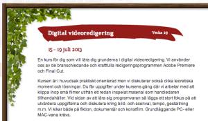 Skärmavbild 2013-07-19 kl. 22.42.14