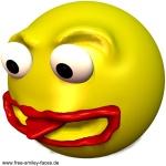 3D-Smileys-Waallpapers-11
